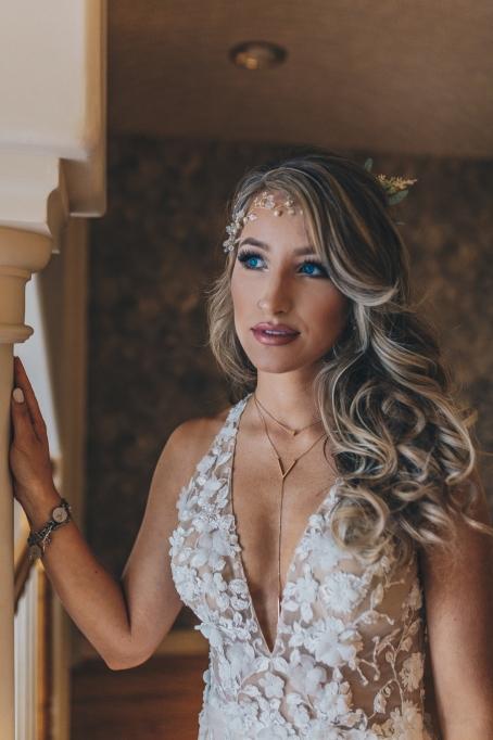 Casey + Karla Wedding__Ryan Bolton-3K5A8552