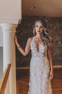 Casey + Karla Wedding__Ryan Bolton-3K5A8557