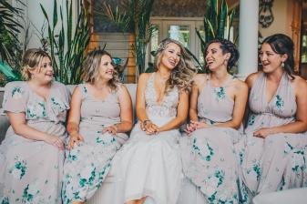 Casey + Karla Wedding__Ryan Bolton-3K5A8594