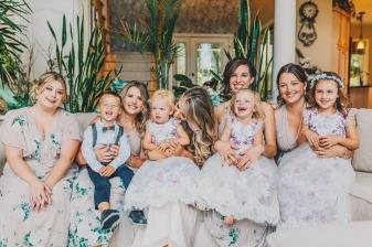 Casey + Karla Wedding__Ryan Bolton-3K5A8610