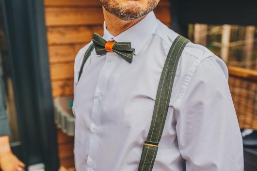 Casey + Karla Wedding__Ryan Bolton-3K5A8645