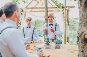 Casey + Karla Wedding__Ryan Bolton-3K5A8742