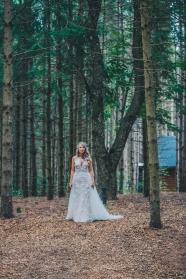 Casey + Karla Wedding__Ryan Bolton-3K5A8771