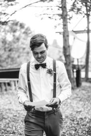 Casey + Karla Wedding__Ryan Bolton-3K5A8780