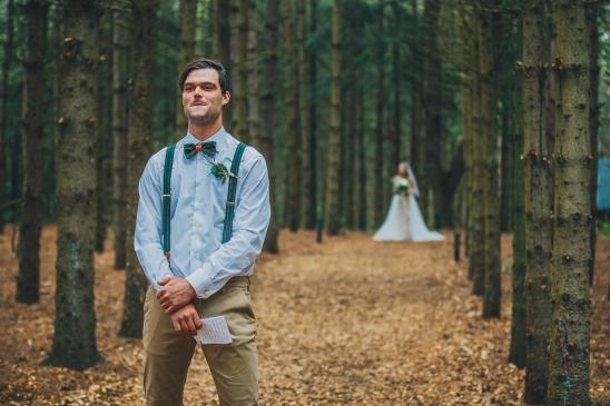 Casey + Karla Wedding__Ryan Bolton-3K5A8790