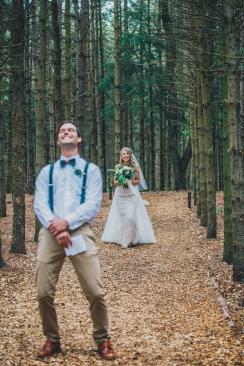 Casey + Karla Wedding__Ryan Bolton-3K5A8796