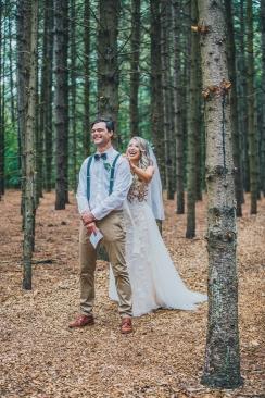 Casey + Karla Wedding__Ryan Bolton-3K5A8802