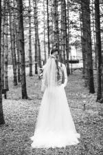 Casey + Karla Wedding__Ryan Bolton-3K5A8814