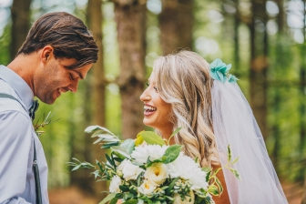 Casey + Karla Wedding__Ryan Bolton-3K5A8818