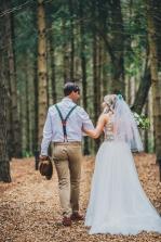 Casey + Karla Wedding__Ryan Bolton-3K5A8830