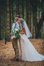 Casey + Karla Wedding__Ryan Bolton-3K5A8834