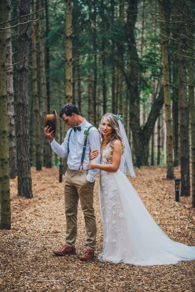 Casey + Karla Wedding__Ryan Bolton-3K5A8851