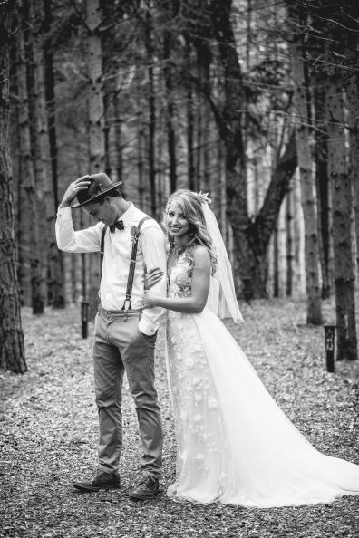 Casey + Karla Wedding__Ryan Bolton-3K5A8853