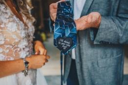 Casey + Karla Wedding__Ryan Bolton-3K5A8875