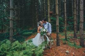 Casey + Karla Wedding__Ryan Bolton-3K5A8903