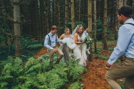 Casey + Karla Wedding__Ryan Bolton-3K5A8924