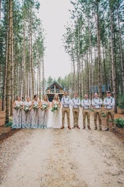 Casey + Karla Wedding__Ryan Bolton-3K5A8929