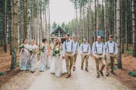 Casey + Karla Wedding__Ryan Bolton-3K5A8939
