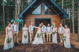 Casey + Karla Wedding__Ryan Bolton-3K5A8967