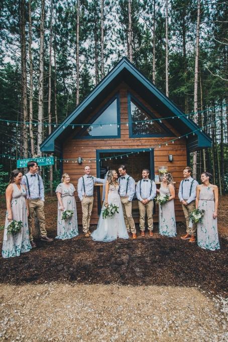 Casey + Karla Wedding__Ryan Bolton-3K5A8974