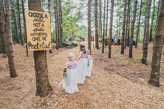 Casey + Karla Wedding__Ryan Bolton-3K5A9053