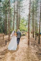Casey + Karla Wedding__Ryan Bolton-3K5A9073