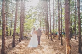 Casey + Karla Wedding__Ryan Bolton-3K5A9075