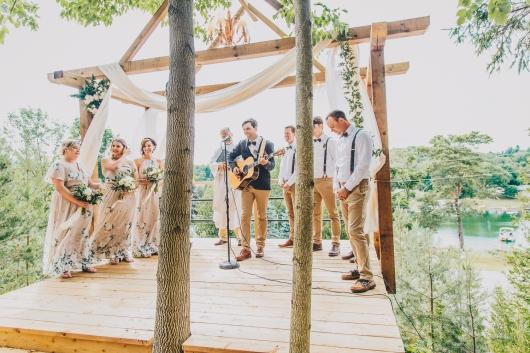 Casey + Karla Wedding__Ryan Bolton-3K5A9081