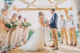 Casey + Karla Wedding__Ryan Bolton-3K5A9121