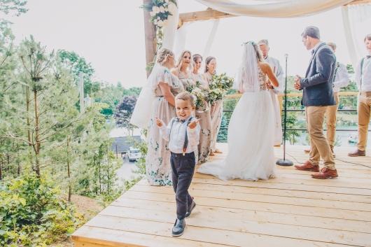 Casey + Karla Wedding__Ryan Bolton-3K5A9145