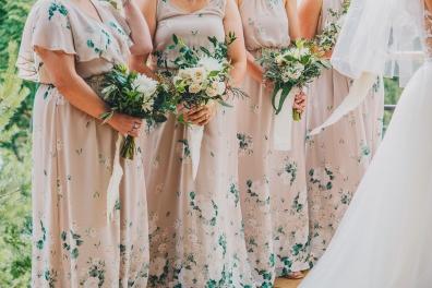 Casey + Karla Wedding__Ryan Bolton-3K5A9148