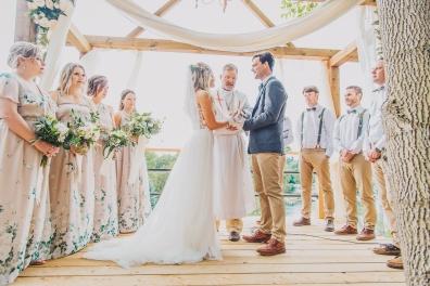 Casey + Karla Wedding__Ryan Bolton-3K5A9162