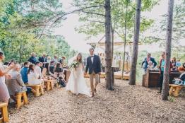 Casey + Karla Wedding__Ryan Bolton-3K5A9198