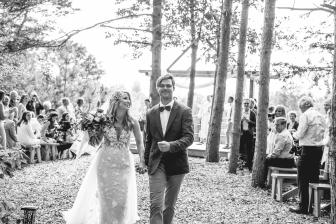 Casey + Karla Wedding__Ryan Bolton-3K5A9201