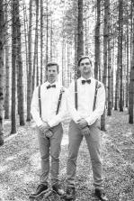 Casey + Karla Wedding__Ryan Bolton-3K5A9271