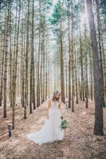 Casey + Karla Wedding__Ryan Bolton-3K5A9286