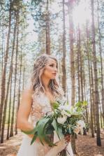 Casey + Karla Wedding__Ryan Bolton-3K5A9293
