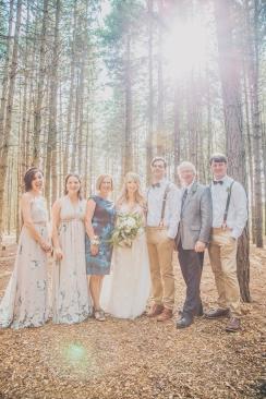 Casey + Karla Wedding__Ryan Bolton-3K5A9305