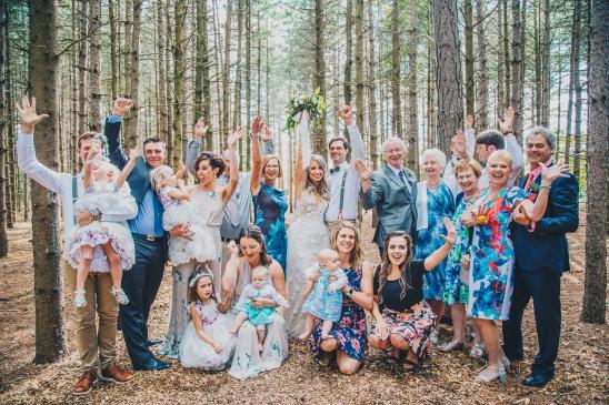 Casey + Karla Wedding__Ryan Bolton-3K5A9326