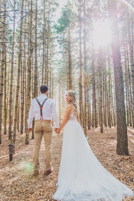 Casey + Karla Wedding__Ryan Bolton-3K5A9337