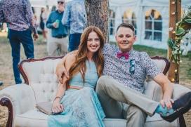 Casey + Karla Wedding__Ryan Bolton-3K5A9425