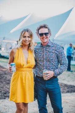 Casey + Karla Wedding__Ryan Bolton-3K5A9443