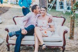 Casey + Karla Wedding__Ryan Bolton-3K5A9461