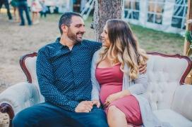 Casey + Karla Wedding__Ryan Bolton-3K5A9469