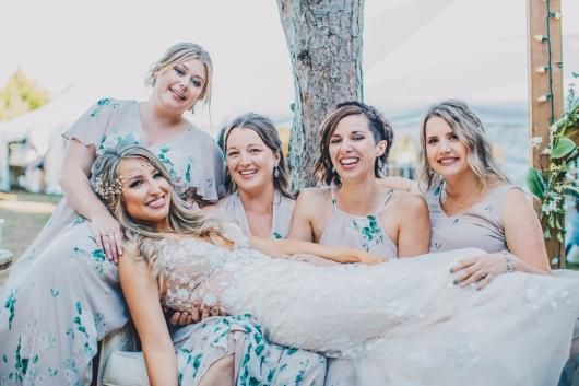 Casey + Karla Wedding__Ryan Bolton-3K5A9477
