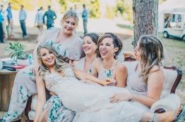 Casey + Karla Wedding__Ryan Bolton-3K5A9479