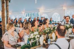 Casey + Karla Wedding__Ryan Bolton-3K5A9511