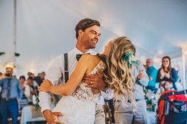 Casey + Karla Wedding__Ryan Bolton-3K5A9536