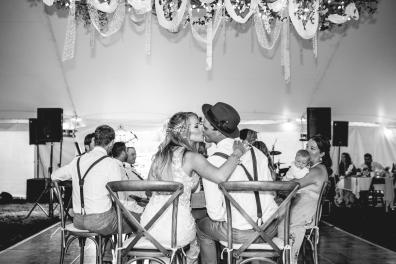 Casey + Karla Wedding__Ryan Bolton-3K5A9602