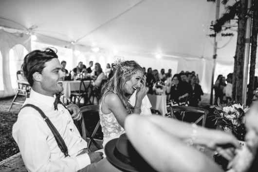Casey + Karla Wedding__Ryan Bolton-3K5A9633